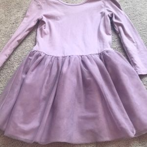 Old Navy 5T Dress